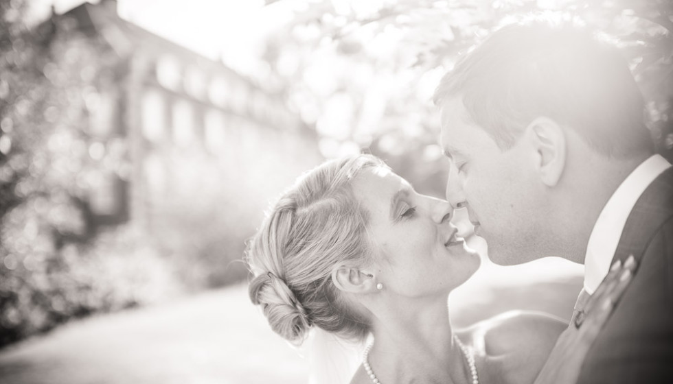 Milena and Neal-11115
